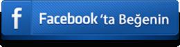 Altın Ticareti Facebook