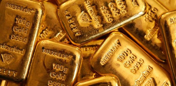 Forexte Altın Alım – Satımı Yapmak Mantıklı mı?