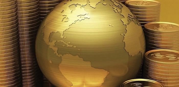 Forex Altın Hesabı Nasıl Açılır?