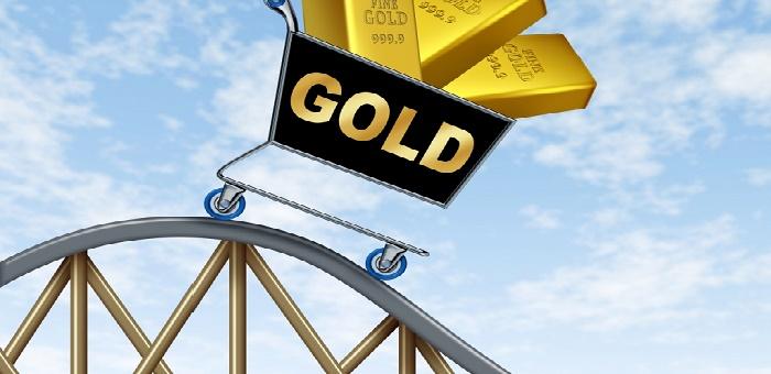 altın hakkında son yorumlar
