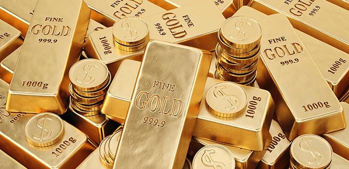 Kazandıran Altın İşlemleri Hakkında Bilinmesi Gerekenler