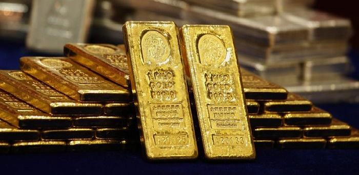 Altın Borsası Nedir? İşlemleri Nasıl Yapılır?
