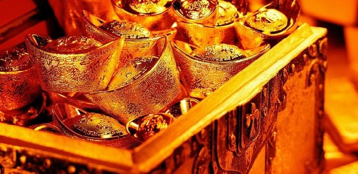 Altın Ticaretinde Zararı Durdurmak için Ne Yapmalıyım?