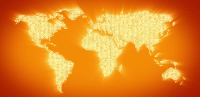 İnternetten Altın Yatırımı Yapmanın Avantajları ve Dezavantajları Nelerdir?